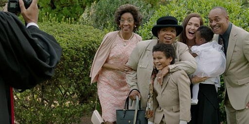 Arts Bank Cinema: The Immortal Life of Henrietta Lacks