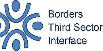 TSI Third Sector Forum Brexit Impact