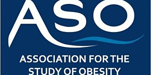 ASO London & SE Regional Network Relaunch Meeting