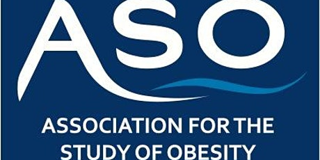 ASO London & SE Regional Network Relaunch Meeting tickets