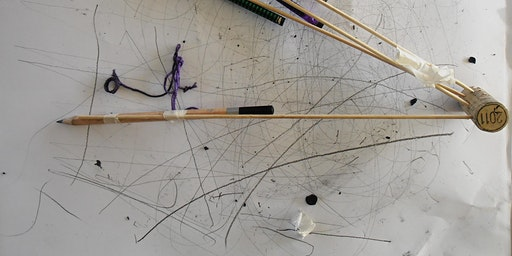 Drawing Machines - 5-7 year olds: dlr LexIcon Gallery