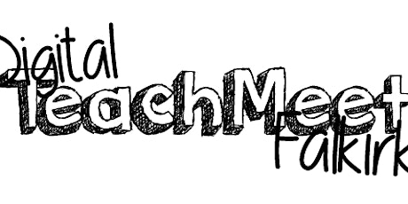 Falkirk Digital TeachMeet - May 2020 tickets