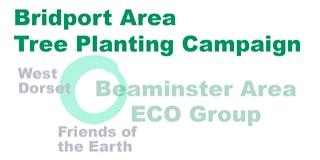 Blueprint Festival - Tree Planting Festival