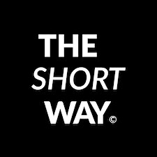 Made of Music x The Shortway logo