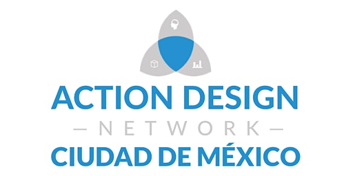 Workshop: Designing for Behavioral Change x Stephen Wendel CDMX