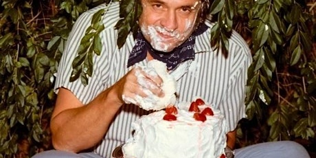 Johnny Cash Birthday Bash! tickets