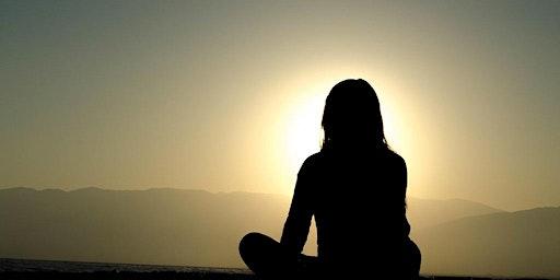 Workshop em português - Meditação e óleos essenciais: Como trabalhar suas emoções