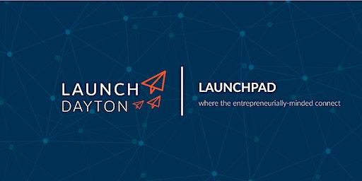 LaunchPad (Feb. 2020)