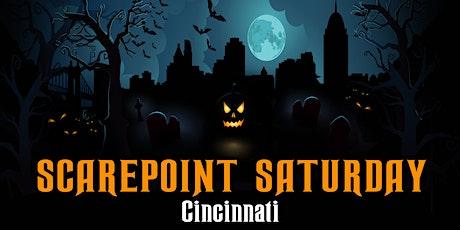 Virtual O365 Friday Cincinnati 2020 tickets