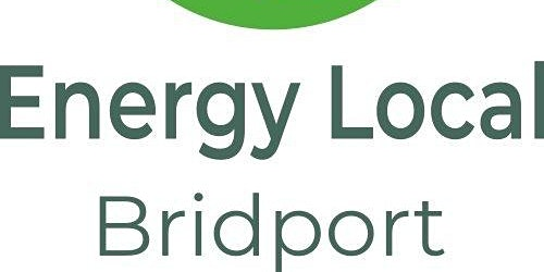 Blueprint Community Festival - Energy Local Bridport