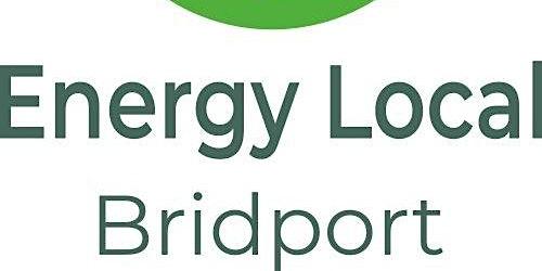 Blueprint Festival - Energy Local Bridport