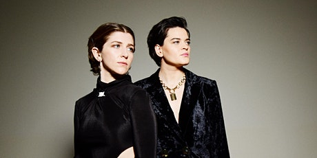 Overcoats- 4/15- Deluxx Fluxx tickets