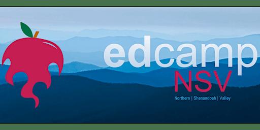 edcampNSV 2020