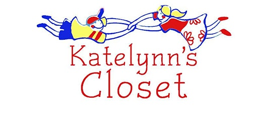 2020  Katelynn's Closet Adult Easter Egg Hunt
