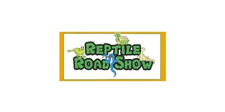 JG's Reptile Road Show  tickets