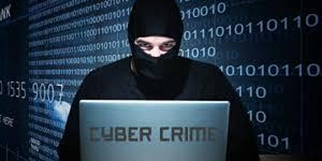 Cyber Crime and Fraud Awareness tickets