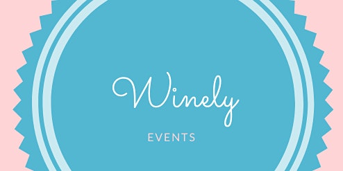 Winely Paint Night