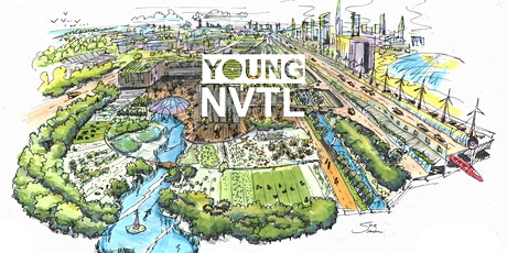 Guest Programme: Kick-off Young NVTL & Open Podium tickets