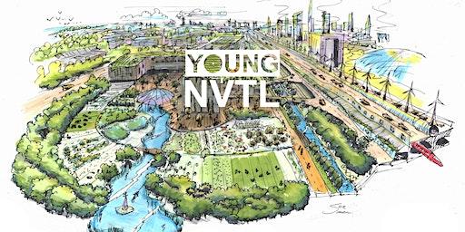 Guest Programme: Kick-off Young NVTL & Open Podium