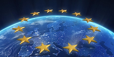 The Brussels Effect: How the EU Rules the World tickets