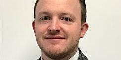 Spotlight on Disadvantage-Sam Henson Director of Policy & Information NGA