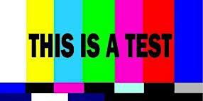 **2020 Test STEMmersion Course**
