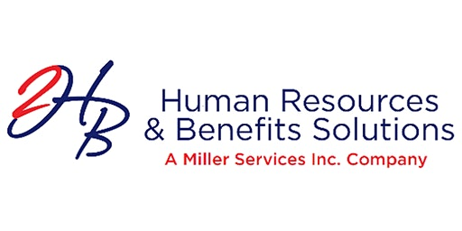 2HBs 22nd Annual Human Resources & Employee Benefits Seminar of Spring 2020