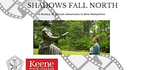 Shadows Fall North film and discussion tickets
