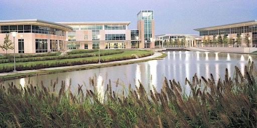 Retirement U Workshop in Cypress, TX