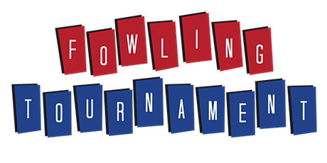 Fowling Tournament with NFL AA and Sam Hubbard tickets