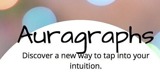 Auragraph Workshop