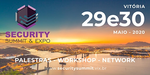 SECURITY SUMMIT & EXPO - VIX
