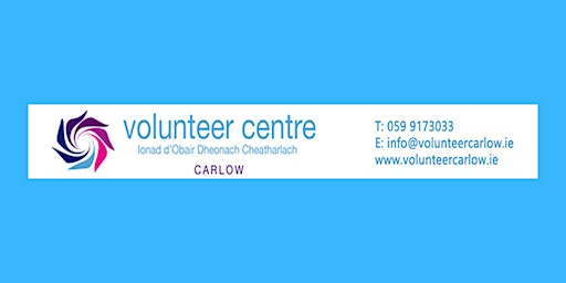 Preparing an Annual Report - Workshop (Carlow)