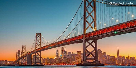 Ownership Transition & Valuation San Francisco, CA May 8th tickets