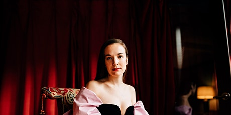 Margaret Glaspy with Kate Davis @ Thalia Hall tickets