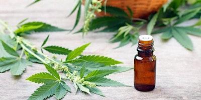 Charla informativa sobre el Cannabis Medicinal