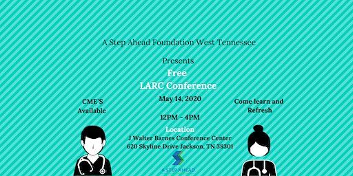 LARC Conference