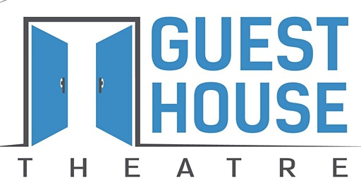 Guest House Theatre Launch Party