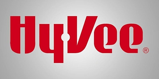 Hy-Vee FREE Blood Pressure Screenings