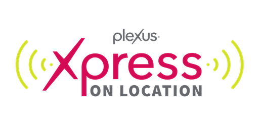 OHIO: Plexus Xpress on Location