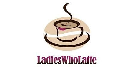 February Ladies who Latte