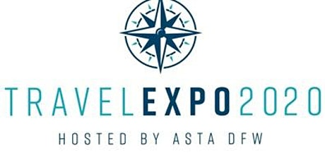 ASTA EXPO 2020 tickets