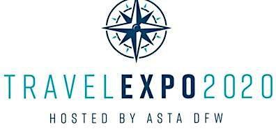 ASTA EXPO 2020