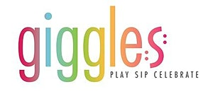 FREE Special Needs Friendly Open Play Event at Giggles ...