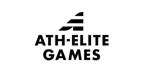 The ATH-ELITE Games tickets