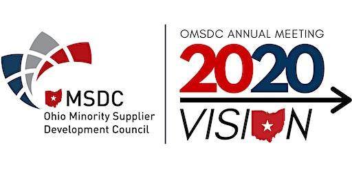 2020 OMSDC Annual Meeting