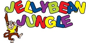 FREE Special Needs Friendly Open Play Event at Jellybea...