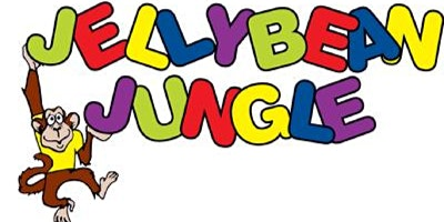 FREE Special Needs Friendly Open Play Event at Jellybean Jungle in Evesham