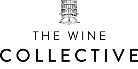 The Wine Collective-- Baltimore's 1st Urban Winery & Investment Opportunity tickets