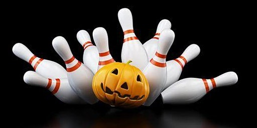 Family Workshop: Pumpkin Bowling
